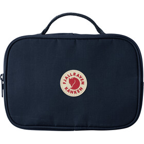 Fjällräven Kånken Toiletry Bag navy